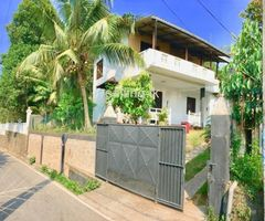 Two Story House for sale  in Jaela Town