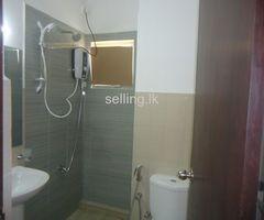 Apartment For rent in Athurugiriya panagoda