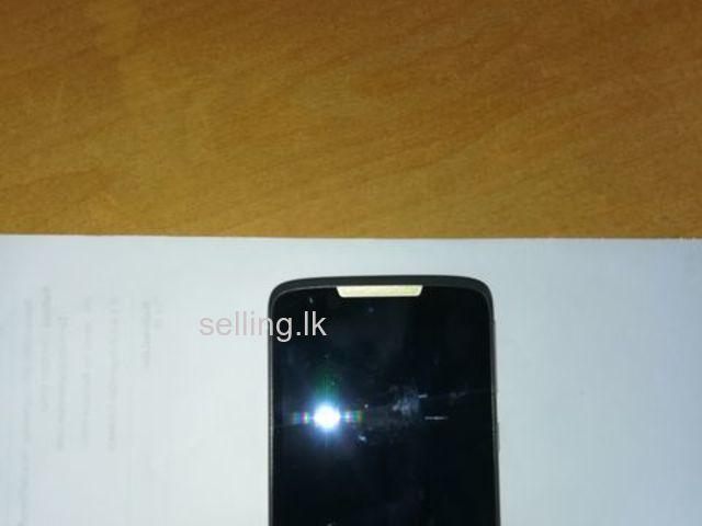 HTC Desire 818 for sale