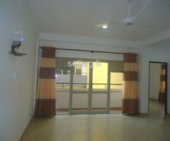 Apartment For rent in Athurugiriya panagoda