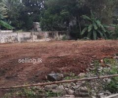 Land for rent katugastotha