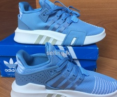 Adidas (Equipment) shoes