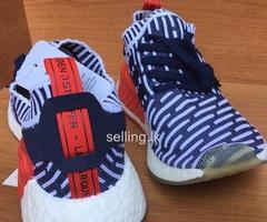 Adidas (NMD R2 pk) shoes