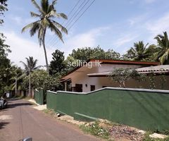 Galle Hapugala House for Sale