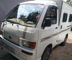 Daihatsu Hijet Lorry For Sale