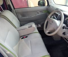Toyota pixis 2015 for sale