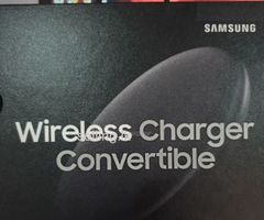 Samsung Wireless Fast Charger - EP-PG950