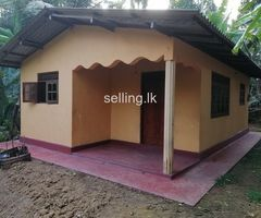 House for rent in Kadawatha