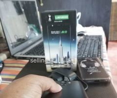 Leagoo M9 for sale
