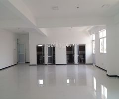Building for sale  in Dehiwala