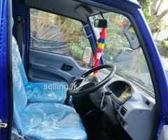 FOTON  BJ1009V0JA3-2 FOR SALE
