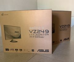 Asus VZ249H for sale