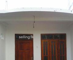 House for rent in kiribathgoda