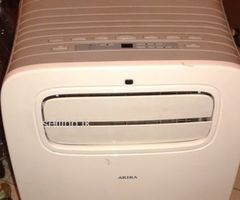 Portable AC Air Conditiner for sale