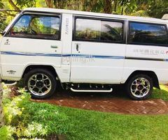 L300 van for sale