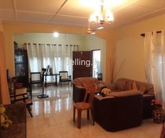Semi Luxury House for sale in Gampaha