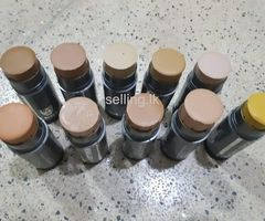 face foundation for sale