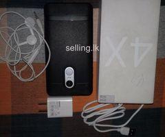 xioami redmi note 4 for sale