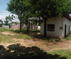 6.75 p land for sale
