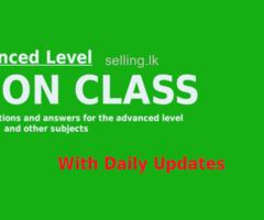 Econ Class