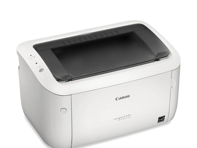 CANON LBP 6030 LASER PRINTER