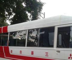 Rosa mmc bus for sale
