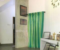 House for sale in kalutara -නිවසක් විකිණීමට