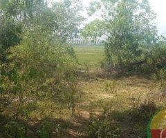 Land for Sale in athurugiriya 100 perches