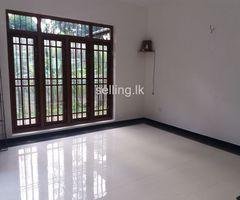 House for Rent -  Gampaha ,Balummahara