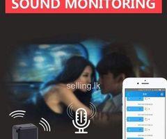 කුඩා GPS උපකරණය | Magnetic GPS Locator