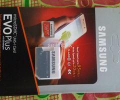 256gb memory card