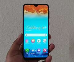 sell Samsung M20 Phone