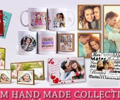 Gift ,Greeting ,Printing Items