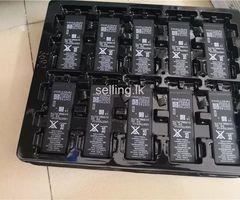 iPhone 7 Original 100% Health Genuine Battery
