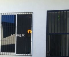 Room for rent in Colombo 10