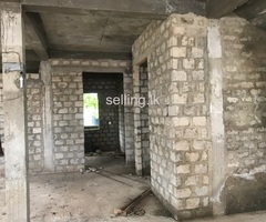 Sea side land for sale in Trincomalee