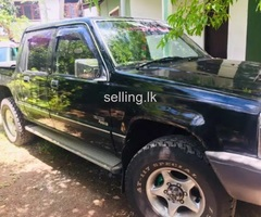 Mitsubishi L200 Cab for sale