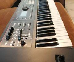 Roland XPS 30 Keyboard