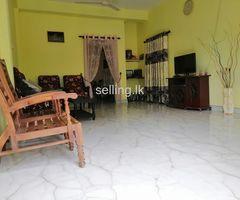 House For sale In Mabima Main Road Biyagama