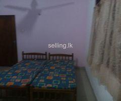 Room for rent Wattegedara Maharagama
