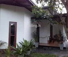House for Sale in Ja-Ela