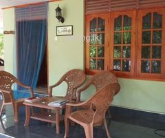 House for Sale / Rent in Hambanthota