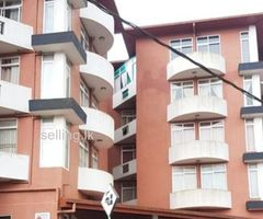 Nuwara eliya Studio apartment for sale