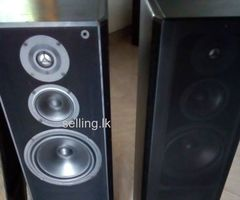 A R E S   SPEAKERS