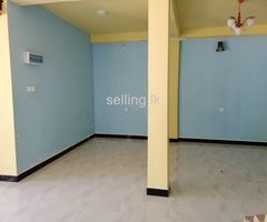 House for an urgent sale Anuradhapura