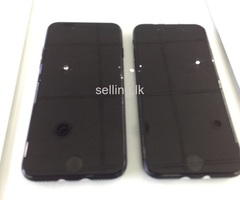 Apple iphone 7 128GB FACTORY UNLOCK