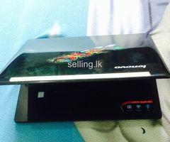 Lenovo Ideapad 300 5th Gen Intel® Core™ i5-6200U Processor( 2.4GHz)