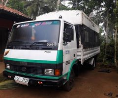 TATA 713 S Lorry for sale