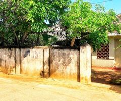 15 perches Land for Sale in Beach side - Negombo