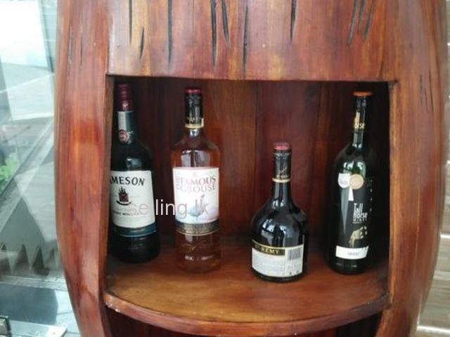 Mini Bar Unit for Rs. 28000/-